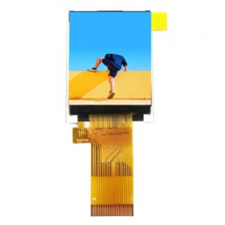 2.0 Inch 176*RGB*220 Color TFT LCD Display With 9225G Driver